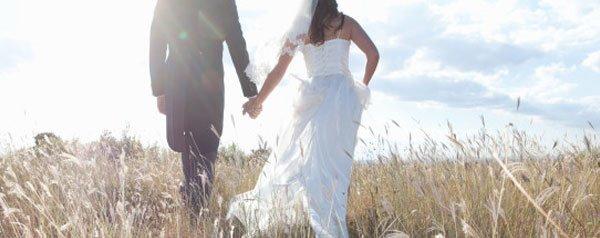 Evlilik Hazırlıkları Yapılması Gereken Herşey