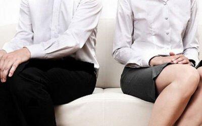 Kocam Beni Sevmiyor Ne Yapmalıyım?