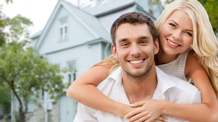 Evliliği Kurtarma Yolları Nelerdir Anlattık