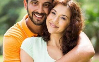 Kocamı Mutlu Etmek İçin Ne Yapmalıyım?