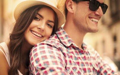 Erkekler Anlatıyor: Bir erkeği elde etmenin yolları nelerdir?